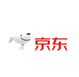 京东与鑫丽华合作过制作发光字标志标牌及门头招牌