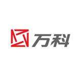 万科与鑫丽华合作过制作精神堡垒及标识标牌