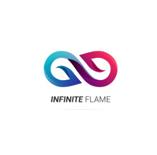 infinite与鑫丽华合作过制作门头招牌及LED发光字