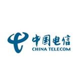 中国电信与鑫丽华合作过制作发光字招牌及广告牌