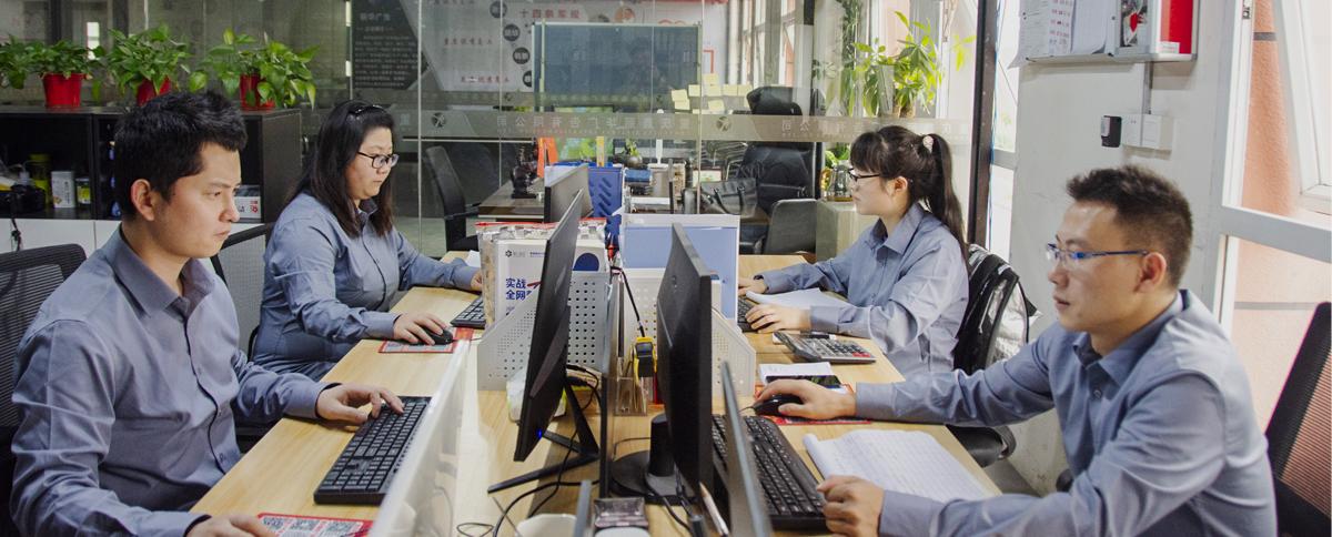 策划设计-led不锈钢铁皮金属发光字制作生产厂家-重庆鑫丽华广告