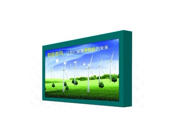 重庆LED广告灯箱制作过程需要注意哪些问题